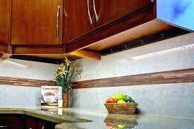 under cabinet lighting with outlet. Under Cabinet Lights With Outlets Outlet Strips Kitchen Receptacles Lighting