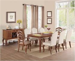 oak dining room chairs in 2019 dining room 46 beautiful oak dining room table ideas high
