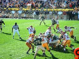 2005 Usc Football Roster 2005 Usc Trojans Football Team Wikipedia