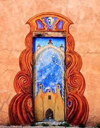 cool door designs. Wonderful Door Cool Door Designs 5 Doorbreakfast Telefono Throughout Cool Door Designs B