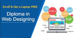 diploma in web designing pai ils com