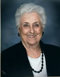 Melba Bruce Obituary - Houston, TX
