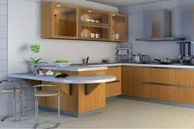 simple modern kitchen. Simple Kitchen Ideas Enchanting Decoration Modern Cabinet Bsimple Designsb Bkitchenb Design