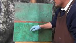 sheet metal metal coating and cold patina you maxresde how to patina aluminum sheet metal