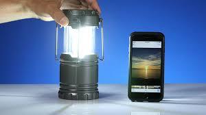 Tac Light Lantern Canadian Tire Bell Howell Taclight Flashlight And Lantern Ultimate