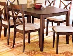 Wholesale Restaurant Furniture 4 Less Wholesale Restaurant