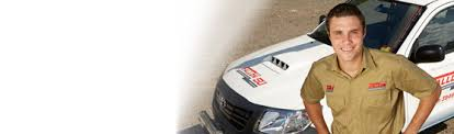 air conditioning brisbane. air conditioning service brisbane p