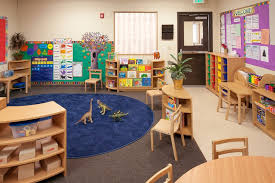 kohburg official site germany quality childcare furniture
