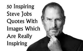 Steve Jobs Quotes On Life Mesmerizing 48 Inspiring Quotes Of Steve Jobs To Help You Live Your Best Life