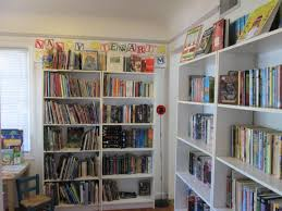 the children s room used books for kids s young teachers