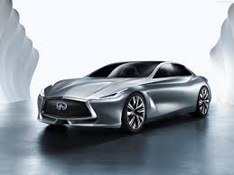 2018 infiniti 80. interesting 2018 infiniti q80 inspiration concept 2014 with 2018 infiniti 80