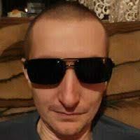 "2 ""Adam Kramm"" profiles | LinkedIn"