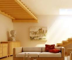 interior furniture photos. Book Of Inspirational Interiors Interior Furniture Photos