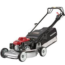 honda commercial lawn mower. honda commercial lawn mower s