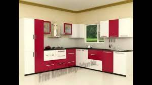 Amazing Free Online Kitchen Design Planner Nice Design