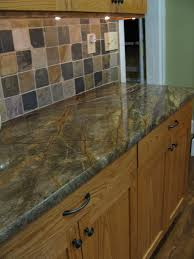 Best Material For Kitchen Floors Kitchen Open Kitchen Floor Rich Cherry Finished Hardwood