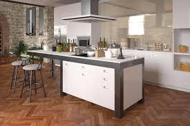Herringbone hardwood floors Herringbone Tile Herringbone Hardwood Floors Are Reemerging Trend In Home Design Getty Images Inprclub Why Herringbone Is Hot In Home Design Homes Living The Digby