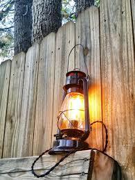 awesome vintage industrial lighting fixtures remodel. 10 lantern table lamps vintage selection rv remodelingindustrial awesome industrial lighting fixtures remodel h