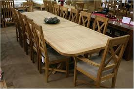 10 seater dining table brilliant dining table dining table for 10 seater round dining table