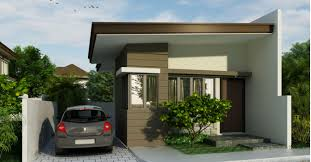 Small Picture Small Modern House Plans For Narrow Lots 15 BEAUTIFUL SMALL HOUSE