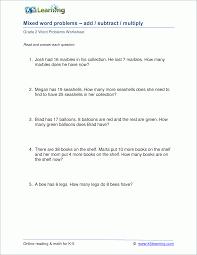 financial topics for essay class 4