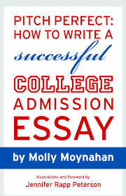 to write a college entrance essay how to write a college entrance essay