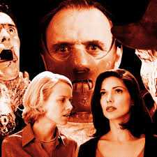 the best horror movies since the shining vulture the 25 best horror movies since the shining