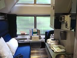 amtrak bedroom. Delighful Bedroom Packing Tips For An Amtrak Overnight Train Trip For Bedroom