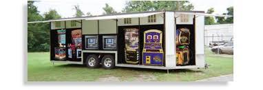 Vending Machine Truck Inspiration VendArcades Business Opportunities Business Ideas Food Truck