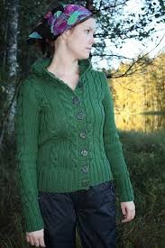 Ravelry Knitting Pattern Central Fascinating 48 Central Park Hoodie Pattern By Heather Lodinsky Central Park