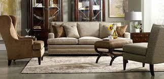Sam Moore Furniture Dealers Prices Bedford Virginia