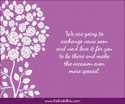 Wedding Invitation Quotes Enchanting Quotes For Wedding Invitations By Way Love Invitation Cards