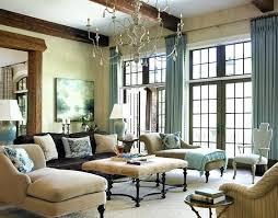home elegant furniture elegant home decor also with a home