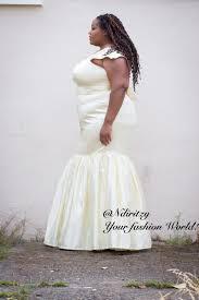 plus size bridal plus size bridal gown ndiritzy