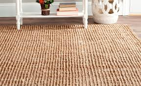 jute rugs ikea uk