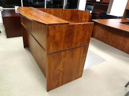 used office furniture used office chairs used office desks reception desk reception desks furniture design reception desk