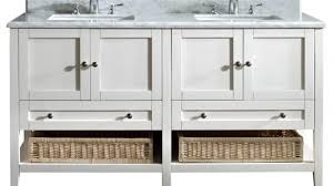 60 inch double sink vanity. white: best bathroom ideas white double sink 60 inch vanity under pertaining to
