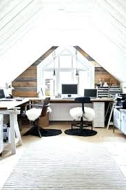 Office design software online Office Space Office Space Design Private Office Design Ideas Inspired Home Office Design Ideas Office Space Design Office Space Design Neginegolestan Office Space Design Architects And Associates Completes Office Space