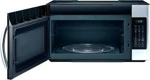 kitchenaid toaster oven parts toaster oven parts search appliance repair parts kitchenaid toaster oven parts list
