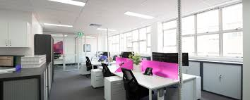 office space interior design ideas. Commercial Design Ideas Office Space Interior