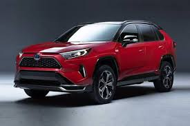 Local toyota dealer known for fair prices and excellent service. Toyota Dealership In San Diego Ca Toyota Dealers Near You Edmunds