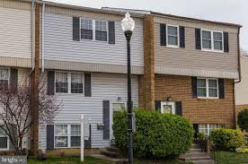 11 <b>Sharrow</b> Ct, Baltimore, MD 21244 | MLS# MDBC434752 | Redfin