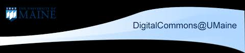 university of maine electronic theses and dissertations fogler  digitalcommons umaine