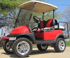 2005 club car ds wiring diagram wiring diagram for car engine yamaha 48 volt golf cart wiring diagram in addition gas club car villager 6 parts besides