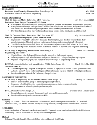 Best Lsu Resume Contemporary - Simple resume Office Templates .
