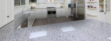 Kitchen Granite Benchtops Granite Benchtops Auckland Quartz Engineered Stone Benchtops
