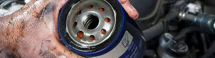 <b>Honda</b> Accord Engine <b>Oil Filters</b> | Cartridge, Spin-On – CARiD.com