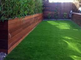 Artificial Grass Backyard Artificial Grass Backyard A Nongzico
