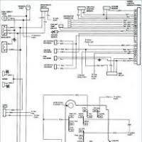 pljx equinox wiring diagram wiring diagram library pljx equinox wiring diagram