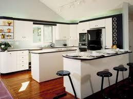 modern kitchen layouts. Full Size Of Kitchen:small Kitchen Design Ideas Modern Lighting Apartment Layouts